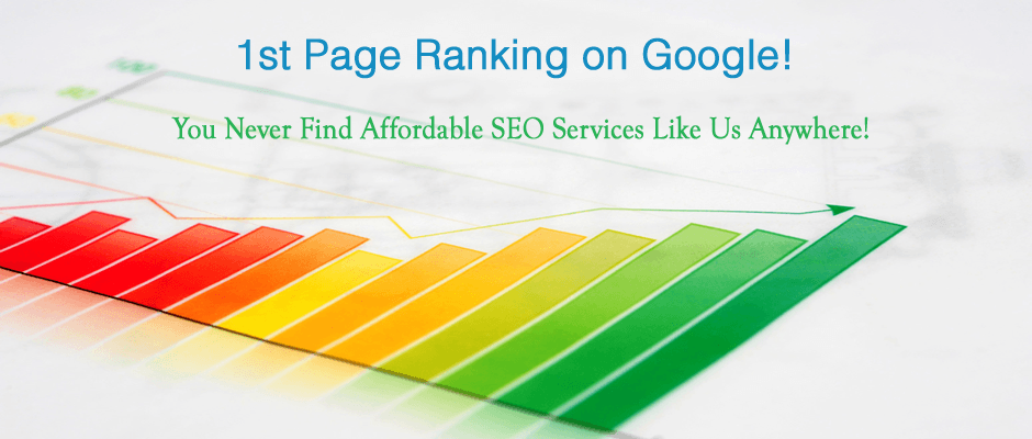 Search Engine Optimization Services, guarantee results
