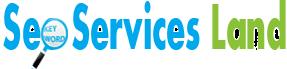 SEO Services Land